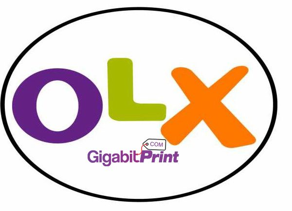 Review Online Shop Indonesia : OLX