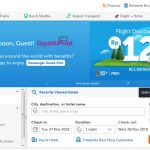 Review Online Shop Indonesia : Traveloka
